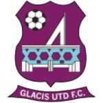 Glacis United FC - Premier Division Stats