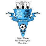 Leo FC - Gibraltar Cup Stats