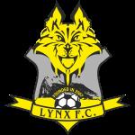 Lynx FC logo
