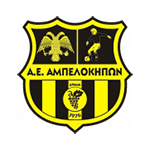 AE Ampelokipon Dramas