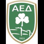AE Didymoteicho logo