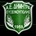 AE Dimitra Efxeinoupolis Logo