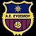 AE Evosmou Stats