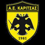 A.E.カリツァFC