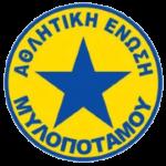 AE Mylopotamos
