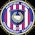 AEL Kallonis FC Logo