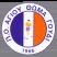 Agios Thomas FC データ