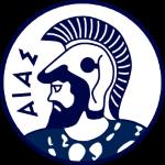 Aias Salaminas FC