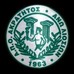Akratitos logo