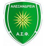 Alexandreia FC