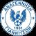 Anagennisi Giannitsa FC データ