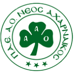 AO Acharnaikos FC logo