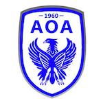AO Anatoli