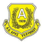 AO Aris Rethymnou Badge
