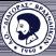 AO Diagoras Vrachneika Patras logo
