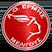 試合 - AO Ermis Meligous vs Pangytheatikos FC