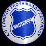 AO Ethnikos Skoulikadou