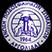 AO Foinikas Neas Epidavrou Logo