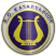 AO Katastari logo