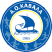 AO Kavala Stats