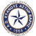 AO Kyanos Astir Varis Logo