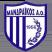 AO Mandraikos FC logo