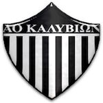 AO Megalon Kalyvion