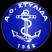 AO Stylida Logo