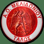 AO Talos Melidoniou