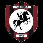AO Thiva FC