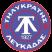 AO Tilikratis Lefkada 2014 Stats