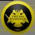 AO Triglia Rafinas İstatistikler