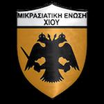 APE Mikrasiatiki Chios