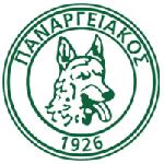 APO Panargiakos