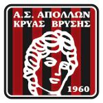 Apollon Krya Vrysi FC