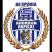 Apollon Larissa FC Stats