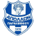 Apollon Paralimniou FC Stats