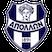Apollon Smirnis FC Stats