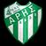 試合 - APS Aris Skalas vs Nafplio 2017