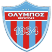 APS Olympos Kerkyras FC データ