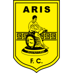 Aris Thessaloniki FC Badge