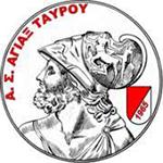 AS Ajax Tavros