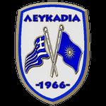 AS Lefkadia