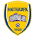 AS Meteora Kalambakas logo