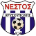 AS Nestos Chrisoupolis Logo