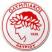 AS Olympiakos Lavrio FC データ