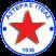 Asteras Itea Logo