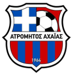 Atromitos Achaias FC