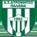Atromitos Palamas データ