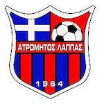 Atromitos Patras FC
